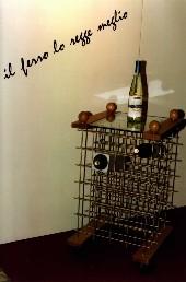 Rullebar 48 flasker